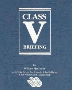 Class-V-Briefing