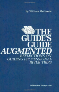 guides-guide-augmented