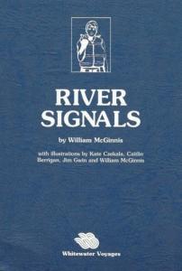river-signals