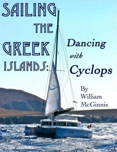 sailing-the-greek-islands
