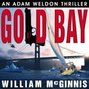Gold Bay Audio Book