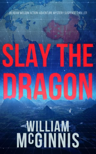 slay-th-dragon-adam-weldon-thriller