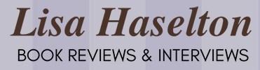 Lisa Haselton Book Reviews